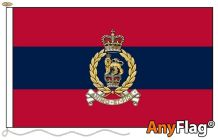 - ADJUTANT GENERAL CORPS STYLE C ANYFLAG RANGE - VARIOUS SIZES
